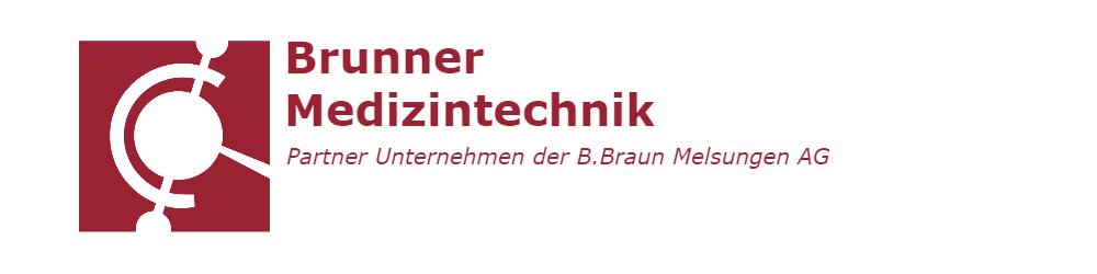 Brunner Medizintechnik